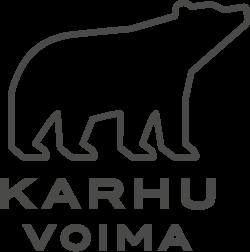 Karhu Voima Oy