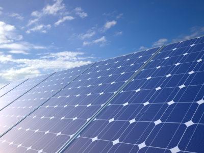 Aurinkosähköllä kuluttajatuottajaksi